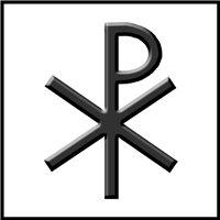символика под этим знаком победишь